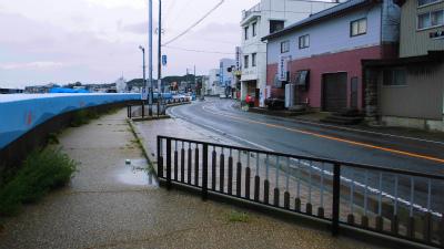 f:id:kabutoyama-tigers:20140818122119j:image