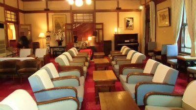 f:id:kabutoyama-tigers:20140826134145j:image