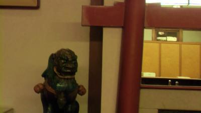 f:id:kabutoyama-tigers:20140828163122j:image