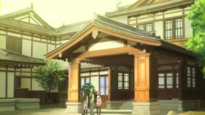 f:id:kabutoyama-tigers:20140828164057j:image
