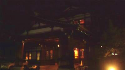 f:id:kabutoyama-tigers:20140828164753j:image