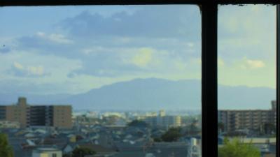 f:id:kabutoyama-tigers:20140828165448j:image