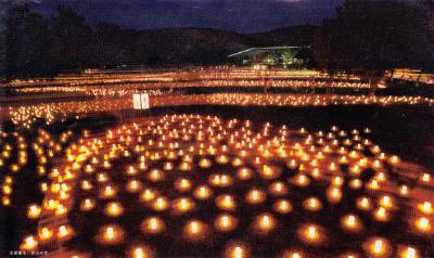f:id:kabutoyama-tigers:20140902124854j:image