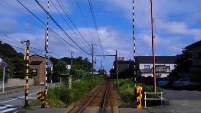 f:id:kabutoyama-tigers:20140904150530j:image