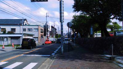 f:id:kabutoyama-tigers:20140907163352j:image