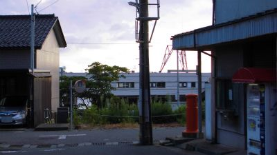 f:id:kabutoyama-tigers:20140907165011j:image