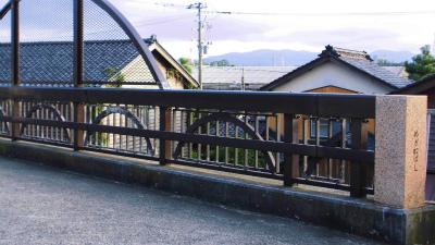 f:id:kabutoyama-tigers:20140907172539j:image