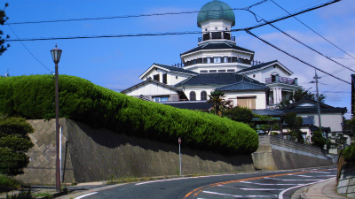 f:id:kabutoyama-tigers:20140907173645j:image