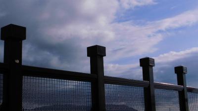 f:id:kabutoyama-tigers:20140909200509j:image
