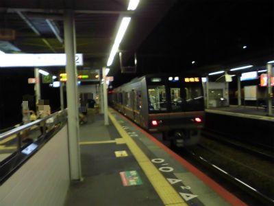 f:id:kabutoyama-tigers:20140913060601j:image
