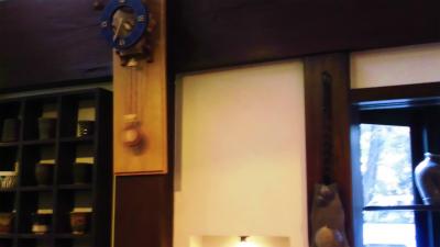 f:id:kabutoyama-tigers:20140914183455j:image