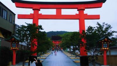 f:id:kabutoyama-tigers:20140917141135j:image