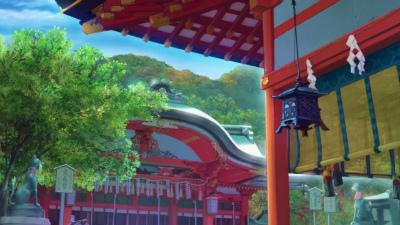 f:id:kabutoyama-tigers:20140917141351j:image