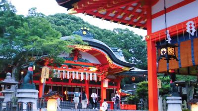f:id:kabutoyama-tigers:20140917143111j:image