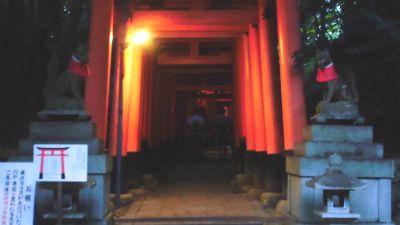 f:id:kabutoyama-tigers:20140917143442j:image