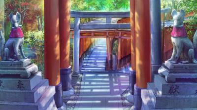 f:id:kabutoyama-tigers:20140917143443j:image