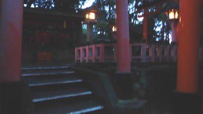 f:id:kabutoyama-tigers:20140917143809j:image