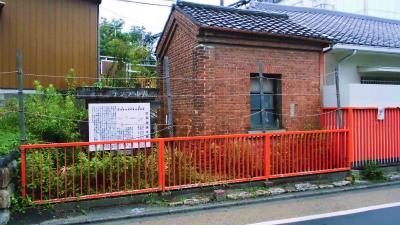 f:id:kabutoyama-tigers:20140917145050j:image