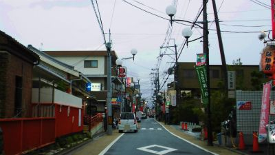 f:id:kabutoyama-tigers:20140917145736j:image