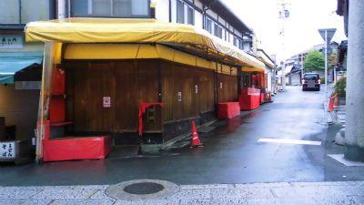 f:id:kabutoyama-tigers:20140917150039j:image