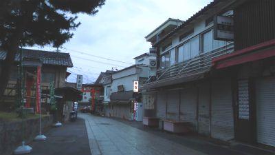 f:id:kabutoyama-tigers:20140917150520j:image