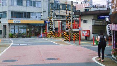 f:id:kabutoyama-tigers:20140917151004j:image