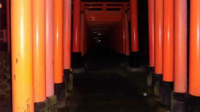 f:id:kabutoyama-tigers:20140917152528j:image