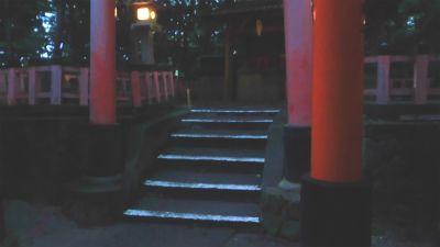 f:id:kabutoyama-tigers:20140917153718j:image