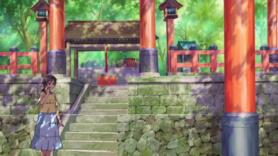f:id:kabutoyama-tigers:20140917153719j:image