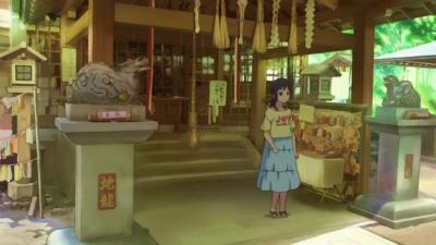 f:id:kabutoyama-tigers:20140917154702j:image