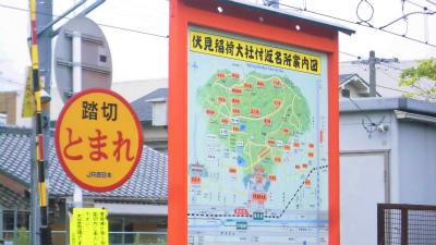 f:id:kabutoyama-tigers:20140917165842j:image