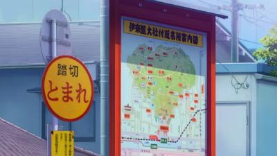 f:id:kabutoyama-tigers:20140917165843j:image