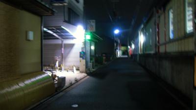 f:id:kabutoyama-tigers:20140917165844j:image