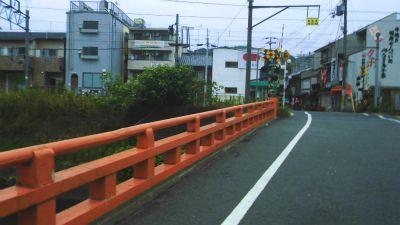 f:id:kabutoyama-tigers:20140917170158j:image