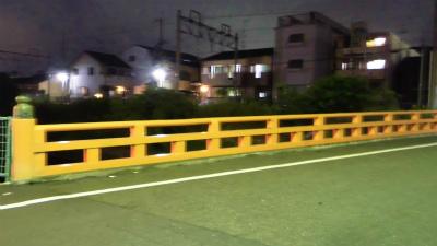 f:id:kabutoyama-tigers:20140917171522j:image