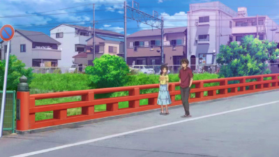 f:id:kabutoyama-tigers:20140917171523j:image