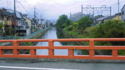 f:id:kabutoyama-tigers:20140917171528j:image