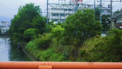 f:id:kabutoyama-tigers:20140917171530j:image