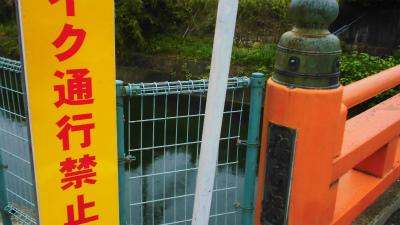 f:id:kabutoyama-tigers:20140917172045j:image