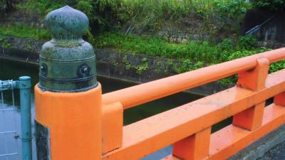 f:id:kabutoyama-tigers:20140917172047j:image