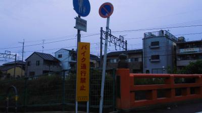 f:id:kabutoyama-tigers:20140917172703j:image
