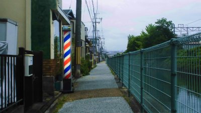 f:id:kabutoyama-tigers:20140917173405j:image