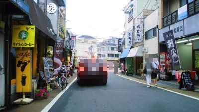 f:id:kabutoyama-tigers:20140921084358j:image