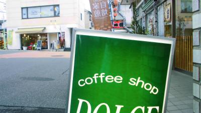 f:id:kabutoyama-tigers:20140921092611j:image