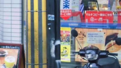 f:id:kabutoyama-tigers:20140921100255j:image
