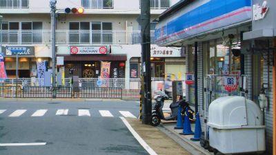 f:id:kabutoyama-tigers:20140921100257j:image