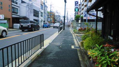 f:id:kabutoyama-tigers:20140921101505j:image
