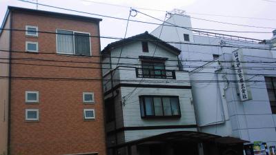f:id:kabutoyama-tigers:20140921102612j:image