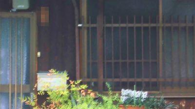 f:id:kabutoyama-tigers:20140921102616j:image