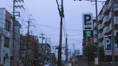 f:id:kabutoyama-tigers:20140921102618j:image